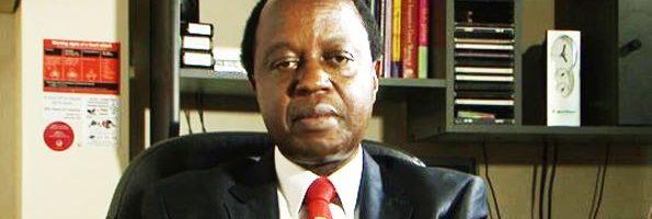 Dr. Kiyingi bamujjeeko egy'obutujju