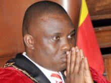 Lukwago yenyamidde olwensimbi entono eziweebwa KCCA