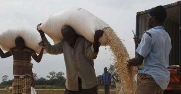 Uganda ne Kenya bevumbye akafubo ku byénsubuligana