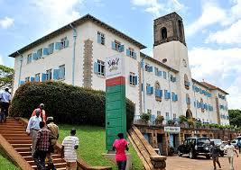 Abasomesa be Makerere badamu okuteesa ku musaala gwabwe