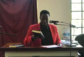 Nambooze akunze abe Mukono okulonda