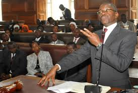 Obwakabaka bwa Buganda buvudeyo kuttaka lya CMS Kisosonkole