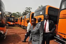 pioneer easy bus