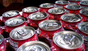 soda dangerous