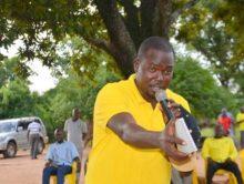NRM egamba nti ekyewuunya abaagala okulumya pulezident