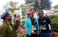 Muzeeyi Muteweeta, Ruth Kalibbala ne Shafiq aba Twezimbe