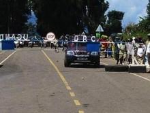 B'ofiisa bókunsalo balabuddwa okwewala ekirwadde