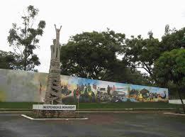 Uganda tetambudde bulungi mu myaka 59 egyobwetwaze