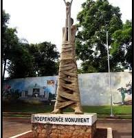 Uganda tekozesezza misingi egyalekebwawo abafuzi bamatwale