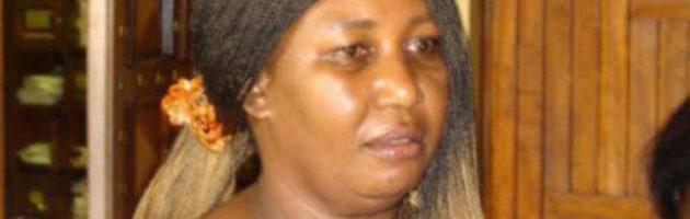 Abakozi ba gavt abasoba mu 4000 bakukangavulwa lwa butanja byabuggaga byabwe
