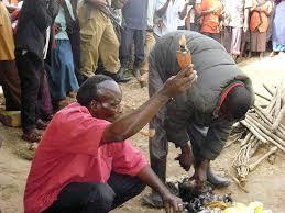 Obulogo buzeemu e Mukono